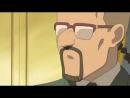 Одиннадцать молний  Inazuma Eleven[15 из 127](Озв.Enilou)