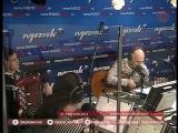 Яхонтовый ларь - запись эфира 27.02.2013 г. радио Маяк