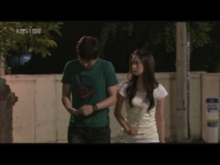 [MV]李智勳 Lee Jee Hoon ~ '그만두세요' TaePoong MV 02