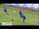 FOOTBALLWATCH: Final of Greek Cup Asteras Tripolis 1 vs Olympiakos 3