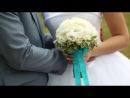 Свадьба Светланы и Никиты,20 июля 2013 год.Бар-Варьете Вулкан.