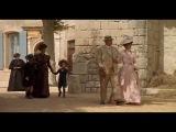 ☼ Слава моего отца 1990 Фильм первый. Реж. Ив Робер La gloire de mon père