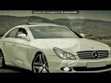 «Со стены ۞ → АВТОШ Азербайджан  ۞ → Baku Cars» под музыку Dev - Fireball (Dillon Francis Remix). Picrol