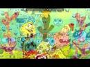 «спанчик» под музыку Ромео с обочины (Roadside Romeo) - 2008 - Sunidhi Chauhan, Sudesh Bhosle - Chhoo Le Na. Picrolla