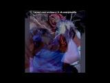 «Косплей для видео» под музыку Наруто - Смерть Сакуры, месть Саске. Picrolla