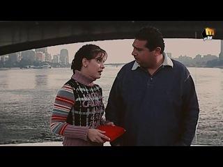 Gai Fel Saree' Movie _ فيلم جاى فى السري