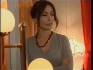 Aşk-i memnu 1 sezon 19 bolum./ЗЛ 1 сезон 19 серия на тур.яз.