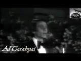 Abdel Halim Hafez - Nebtidi Mini El Hikaya