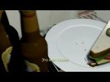 Team Fortress 2 - Meet The Sandwich Official Trailer