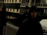 CENTR - Трафик [feat. Смоки Мо]