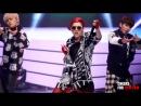 FANCAM | 131116 | Very Good (Zico focus) | 2013 Daejeon Drama Festival