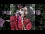 «Конкурс» под музыку Katy Perry - HotNcold (OST Голая правда). Picrolla