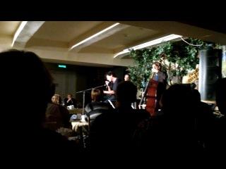 блатная песня про Валеньку в исполнении Александра Щербины