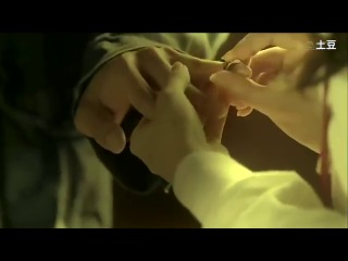 Kim Hyun Joong - Завоевания города / City Conquest (Нулевой эпизод)