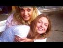 * * под музыку Полина Гагарина Спектакль Окончен Piastro Dvj Storm Studio69 Extended Mix Picrolla