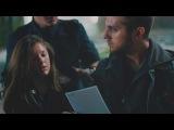 Linkin Park - Lost In The Echo (В русском переводе)