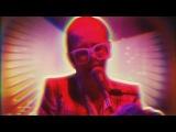Elton John vs Pnau - Sad