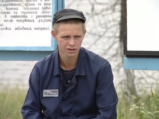 Криминальная Россия Курортный капкан 2 серия 191