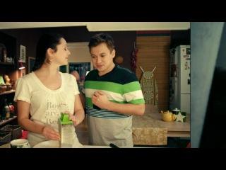 СашаТаня 36 серия трейлер Универ Саша и Таня смотрите серию уже сегодня на