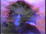 Megadeth - Go To Hell (hd 720, Клип, Группа, Видео, Рок, Метал, Рок н ролл, Dead metal, Hardcore, Heavi metal, Industrial, Modern dead metal, Punk, Русский панк, Альтернативный рок, Готика, Грендж, Rock n roll, Metal, Alternative, Hard rock, Goth, Grunge )