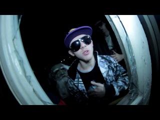 ArmUnder Alliance feat. Rap Liga - Наши Правила (Official Music Video 2013)
