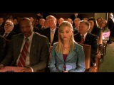 Legally Blond 2 2003 iNT DVDRip XViD-Trojan