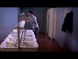 Рядовые [1 Сезон: 1 Серия] / Privates / 2013| BaibaKo [vk.com/filmvsem]