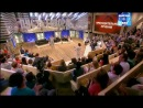 Пусть Говорят - Принудительное лечение - 19.06.2012