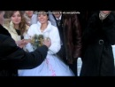 Счастье вот же оно 27ноября2011года под музыку Свадебные песни Чай Вдвоем Белое Платье Picrolla