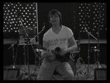 На конкурс: Сергей Дворецкий - Something (The Beatles - Ukulele cover)