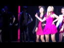 [MUSICAL] LEGALLY BLONDE - EunJi [2] [130216]