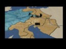 (SCD) Империя Карла Великого