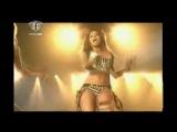 fashiontv - FTV.com - Girlicious - Like Me