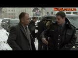 Чужой район - сезон 2 серия 25   HD 720