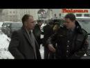 Чужой район - сезон 2 серия 25 | HD 720