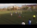 2012.09.30 ЛЛФ Астана. Лига В. 18 тур. Север Астана - Ernst Yong