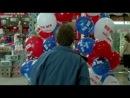 Трудный ребёнок (1991) Выборы Большого Бена Хили (3)
