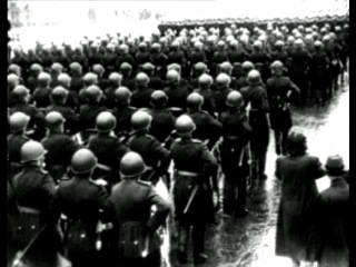 Россия Забытые годы История Красной армии Часть 2