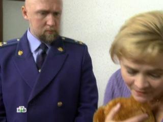 Прокурорская проверка Адвокат дьяволаэфир от 18.06.2012