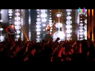 Руки вверх. Концерт в Arena Moscow. 2012 Часть 1