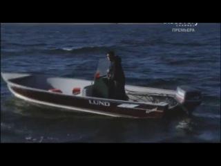 Берингово море l 3 сезон l 9 серия l HD Only l