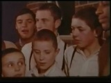 The Truth About Hells Angels And Skinheads (1969 BBC Documentary)