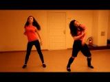 Go-Go| Strip dance |Стриппластика - Хореографічна студія