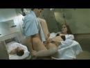 Sasha Grey's Anatomy  Порно, Porno, Секс, sex, хуй, член, трах, пизда, влагалище, в жопу, анал, anal, спермообмен, малолетка, малолетки, дрочит, кончил, минет, миньет, раком выебал, отсосала, отсос, в глотку, девочки, трахались на улице, секс на прир