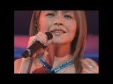 [LIVE] Nakazawa Yuko - Omoide Makura