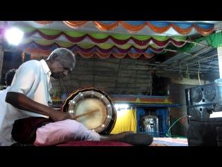 Tandjavur / Tamil Nadu / India