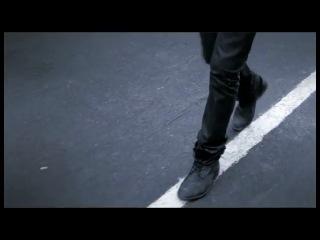 Jay Khan - Nackt - Official Music Video
