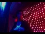 DJ SAN REMO &amp MC Алексей Потехин. TUMAN CLUB 29.06.2012