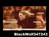 The Undertaker vs Goldberg vs Steve Austin vs Edge promo ultimate tribute(Part 1)