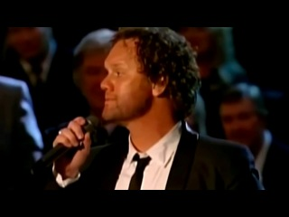 David Phelps Gaither Vocal Band - He's Alive